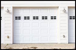 Interstate Garage Doors San Diego, CA 858-346-6255